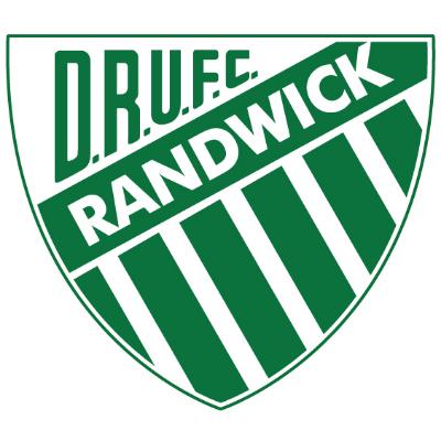 Randwick Junior Academy Logo