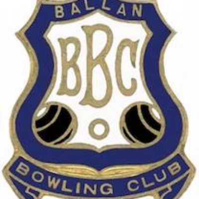 Ballan Bowling Club Foundation