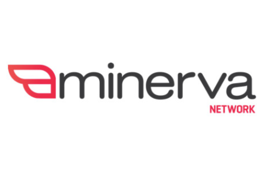Minerva Network Mentoring Program Banner