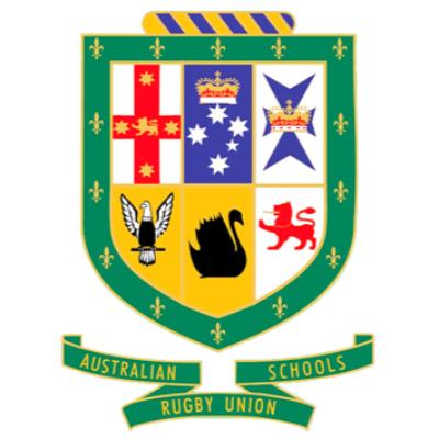 Australian Schools Rugby Development Programme
