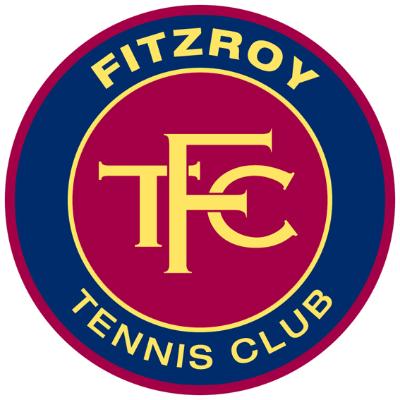 Fitzroy Tennis Club- Tennis For All