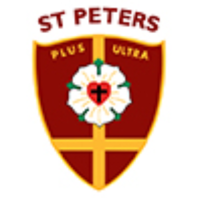 St Peters Lutheran College Tennis Program