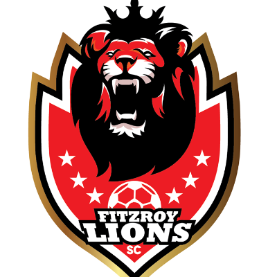 Fitzroy Lions - Girls teams assistance