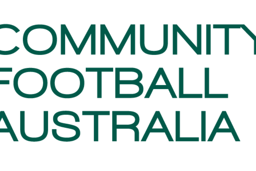Community Football Leagues Banner