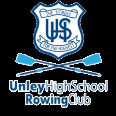 Unley High School Rowing Club Development Fund