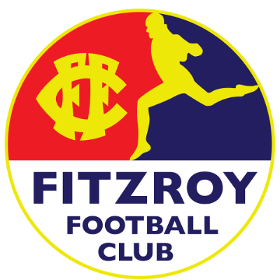Fitzroy Football Club Operations Fund