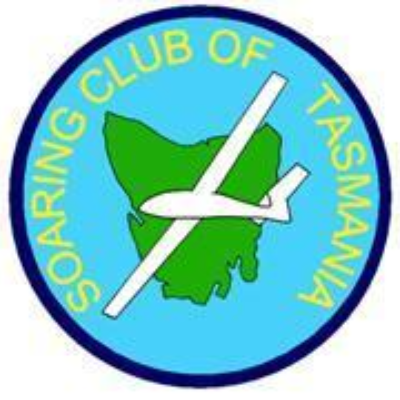 Supporting Gliding in Tasmania