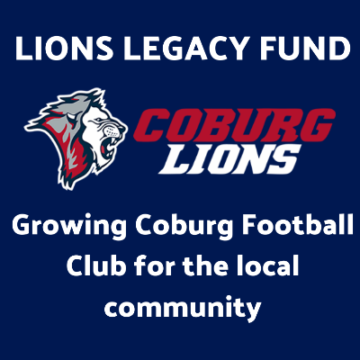 Lions Legacy Fund