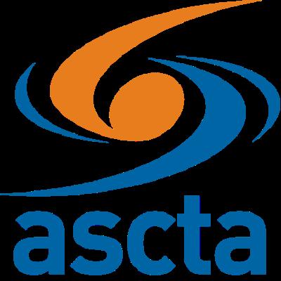 ASCTA Cares