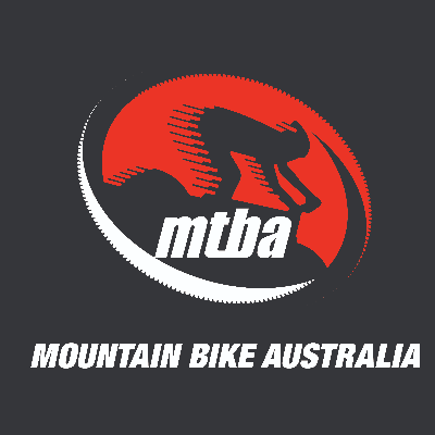 Bushfire Trail Recovery and Club Support Program