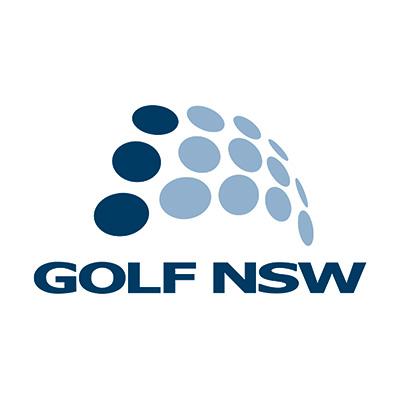 Golf NSW Club Bushfire Relief Fund