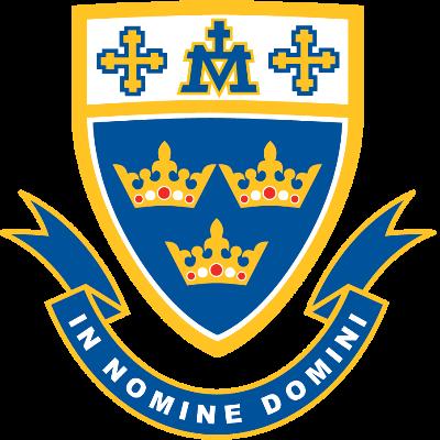 CBTC Canada Rowing Tour 2020 Logo