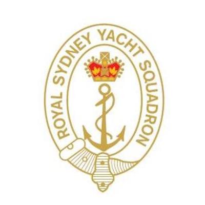 Squadron Archives Logo