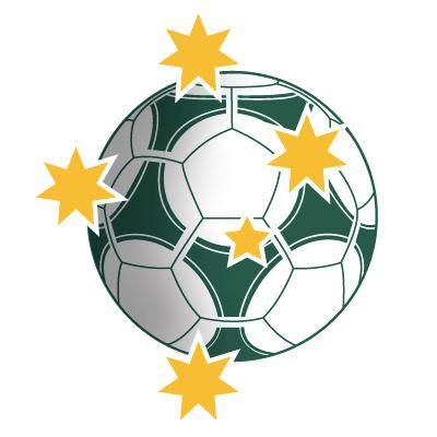 Community Team-BPCC Calamvale Logo