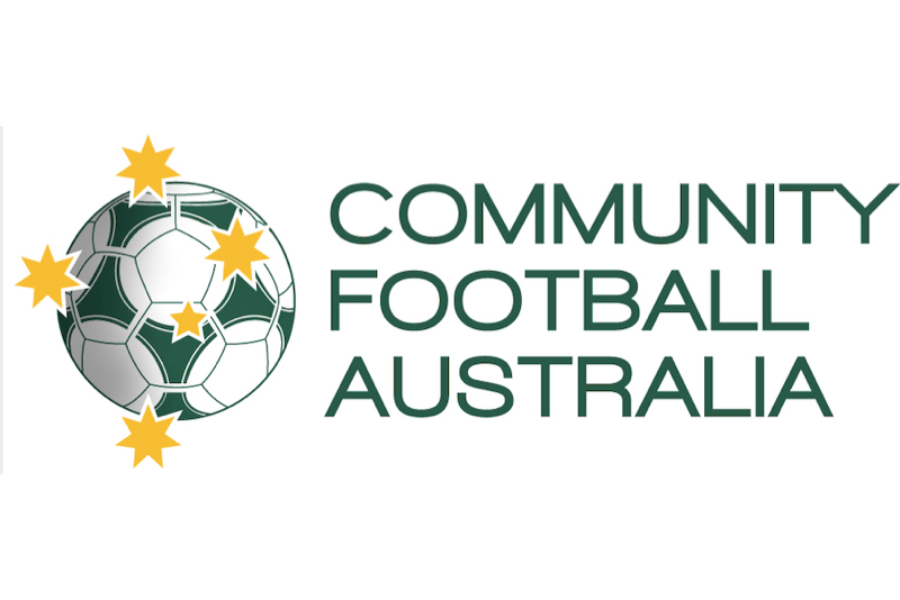Community Team-Coomera Colts Banner