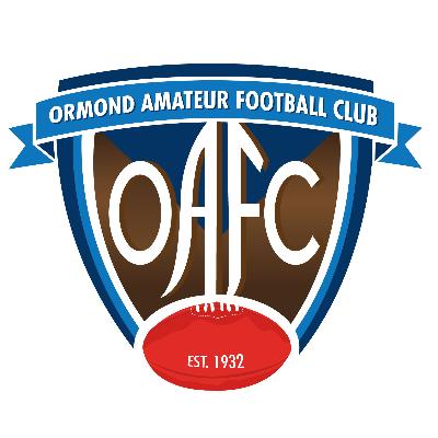 Ormond Believe Belong Fund Logo