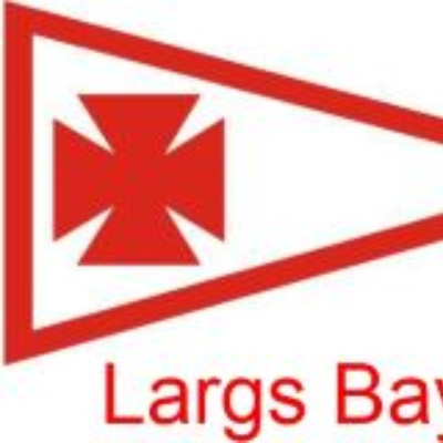 Replacement Start Boat Logo