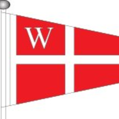 Westernport Building Fund