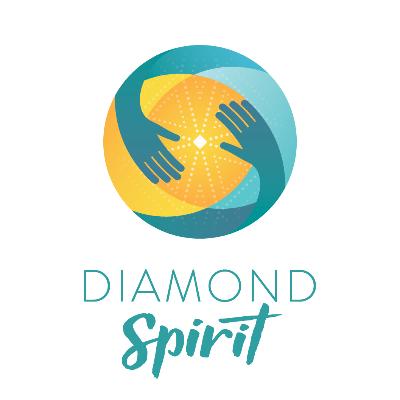 Diamond Spirit