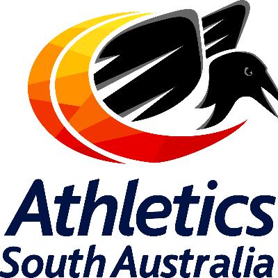 A new stadium screen for SA athletes Logo
