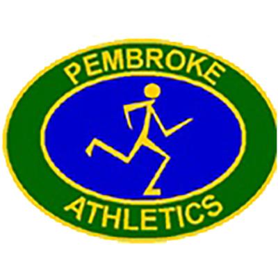 Pembroke Athletics Club