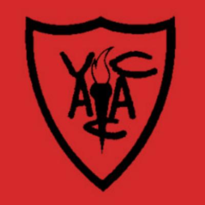 United Collegians Athletics Club Logo