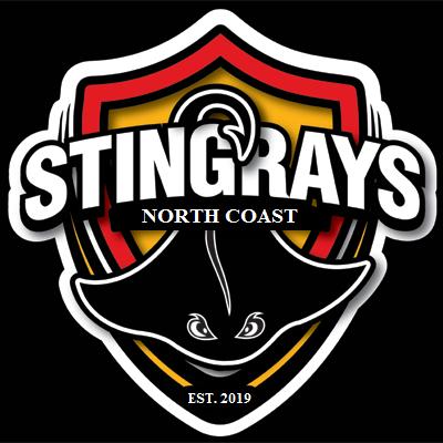 NC Stingrays InBody Scanner Fund