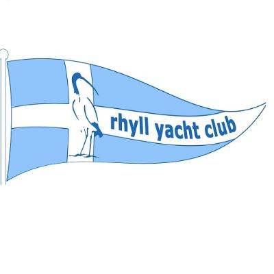 Rhyll Yacht Club Dishwasher Upgrade