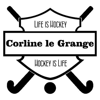 Eastern Australian Hockey Tour Logo