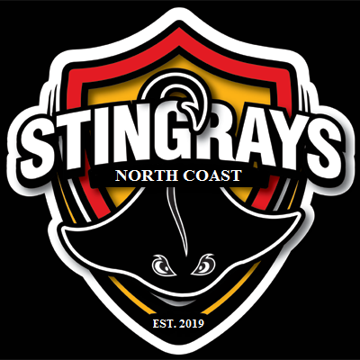Indigenous Sports Program Logo