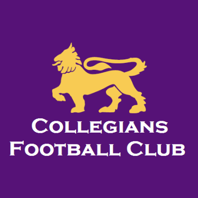 Collegians FC Future Fund