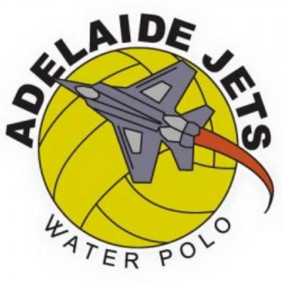 2019-20 16 and Under State Team Fund Logo