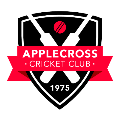 Applecross Cricket Club Development Fund