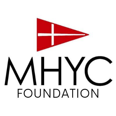 MHYC Foundation-Replace Sandpiper with the JACK STENING Logo