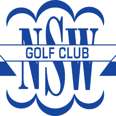 NSW Golf Foundation Environment and Community Fund Logo