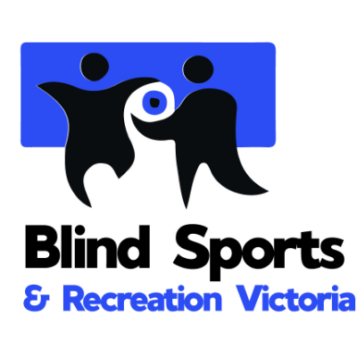 Breaking Down Barriers for Children with Vision Loss