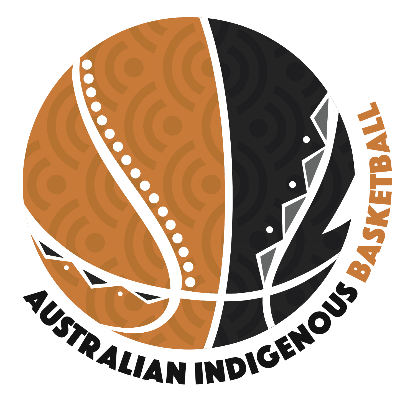 2019 International Indigenous Basketball and Cultural Showcase