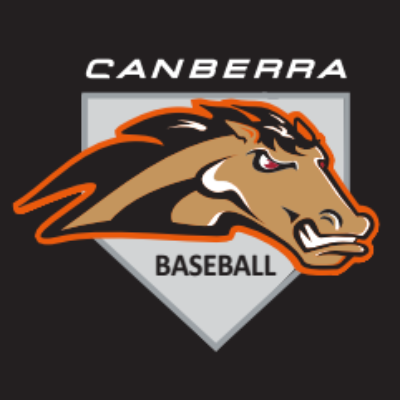 Baseball Canberra Development Fund