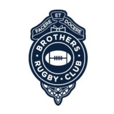 Brothers Rugby Club Inc