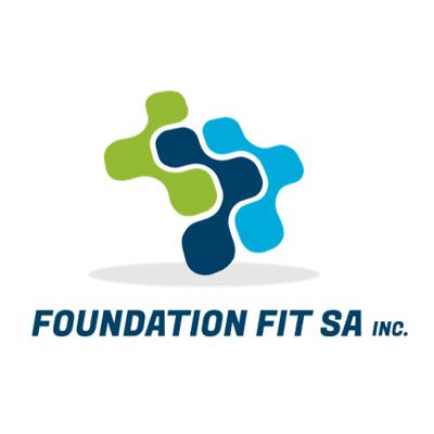 Running for Adelaides Homeless Logo