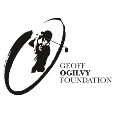 Geoff Ogilvy Foundation