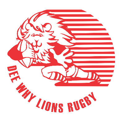 Dee Why Lions 2020 Cook Islands Tour and Service Trip