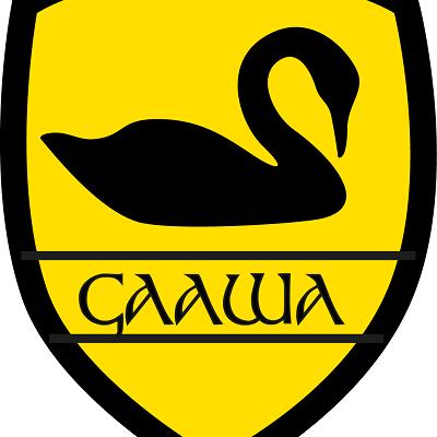 GAA in WA Foundation Logo