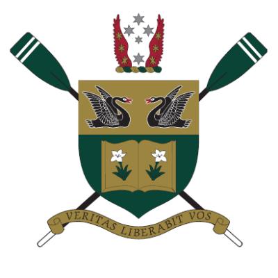 A New Sykes Quad for Gippsland Grammar Logo