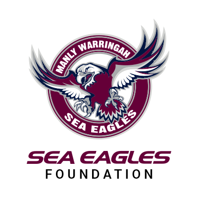 Sea Eagles Foundation