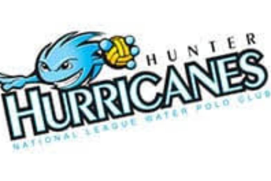 Hunter Hurricanes Development Fund Banner
