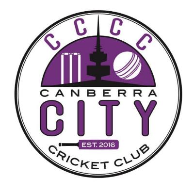 2019/20 CCCC Fundraising
