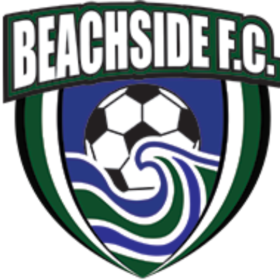 Beachside FC Foundation Fundraising