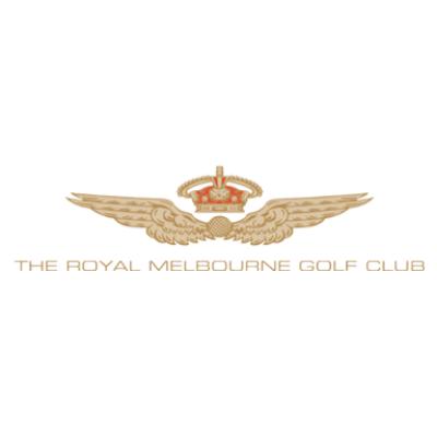 RMGC Junior Development Fund Logo