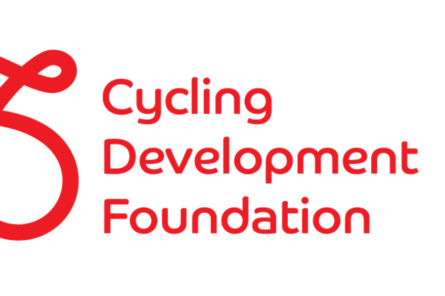 Laverton Cycling Project Banner
